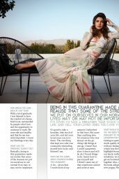 Priyanka Chopra - Filmfare Magazine February 2021 Issue