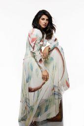 Priyanka Chopra - Netflix Queue January 2021
