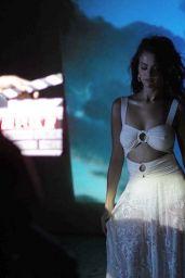 """Selena Gomez - """"Baila Conmigo"""" Photos"""