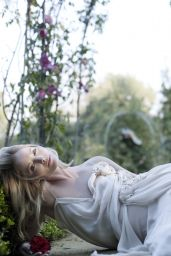 Sienna Guillory - Photoshoot 2008