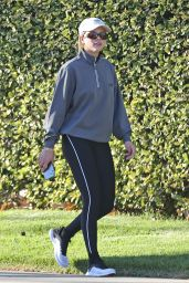 Sofia Richie - Out in Los Angeles 02/24/2021