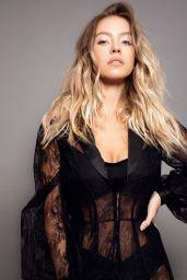 Sydney Sweeney - Photoshoot November 2020