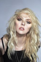Taylor Momsen - The Forty-Five 02/01/2021