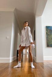 Zendaya - Photoshoot for The New York Times 2021