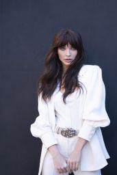 Amy Jackson - L