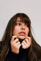 Camila Morrone - Photoshoot March 2021