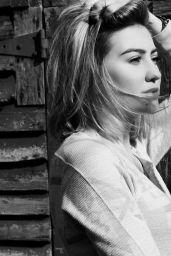 Chelsea Kane 03/01/2021