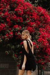 Elizabeth Turner - Katie May Collection 2021
