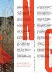 Joey King – Cosmopolitan Magazine September 2020 Issue