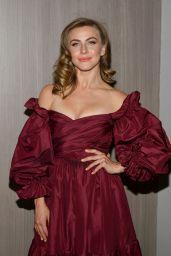 Julianne Hough - 24th Family Film Awards