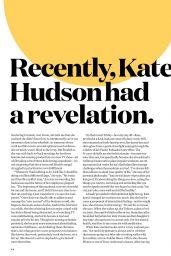 Kate Hudson - Women