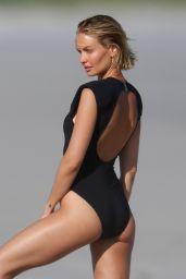 Lara Bingle - Photoshoot in Sydney 03/04/2021