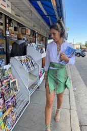 Lexy Panterra - Shops for Magazines in Woodland Hills 03/29/2021