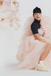 Lily Allen 03/20/2021