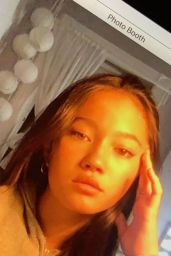 Lily Chee 03/08/2021