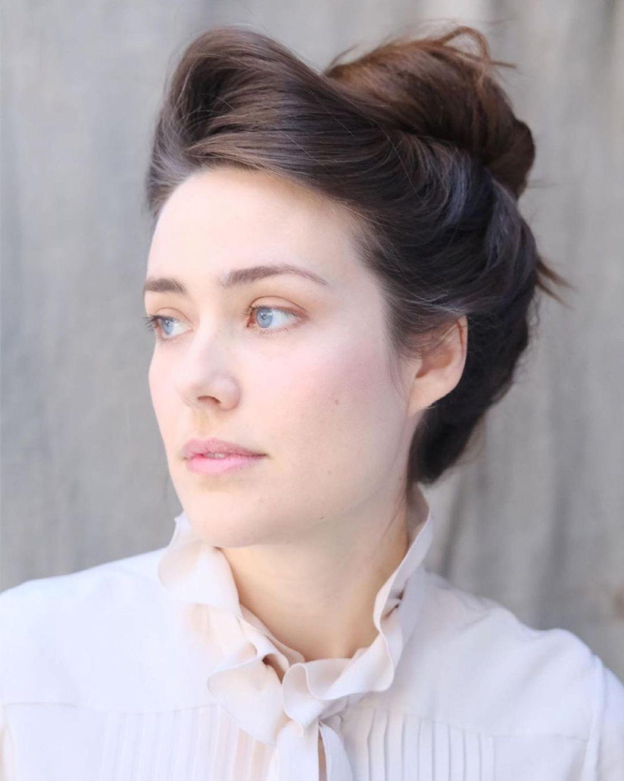 Megan boon
