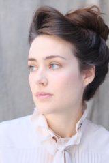Megan Boone 03/06/2021