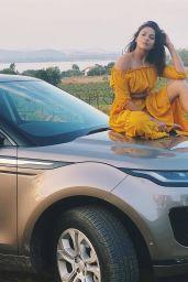 Megha Gupta 03/09/2021