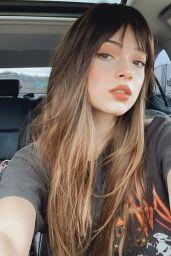 Nikki Hahn 03/11/2021