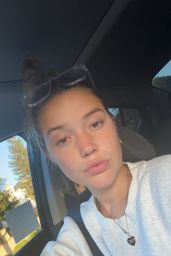 Olivia Ponton 03/24/2021