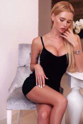 Olya Abramovich 03/05/2021