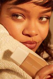 Rihanna - Fenty Beauty 2021