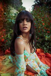 Rihanna - Savage X Fenty Campaign March 2021