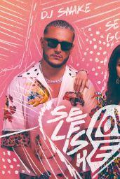 "Selena Gomez - ""Selfish Love"" Promos 2021 (more photos)"