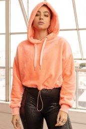 Sommer Ray - Sommer Ray Activewear 2021
