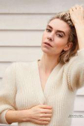 Vanessa Kirby - Harper