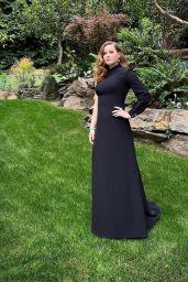 Amy Adams – SAG Awards Photoshoot April 2021