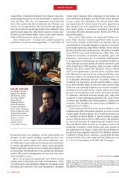 Amy Adams - Vanity Fair Italy 05/12/2021 Issue