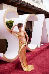 Andra Day – 2021 Academy Awards