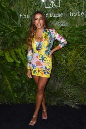 Anitta – The Goodtime Hotel Opening in Miami 04/16/2021