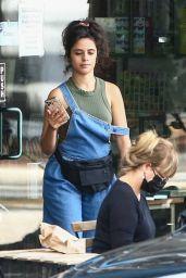 Camila Cabello - Out in Coral Gables 04/07/2021