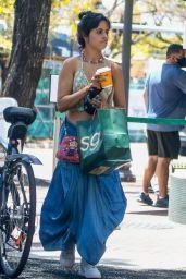 Camila Cabello - Out in Coral Gables 04/29/2021