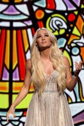 Carrie Underwood - 2021 Academy of Country Music Awards