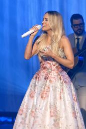 Carrie Underwood - Live From The Ryman Auditorium Easter Sunday 04/04/2021