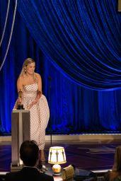 Dana Murray – 2021 Academy Awards