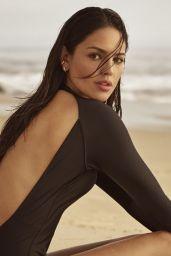 Eiza Gonzales - Shape Magazine April 2021
