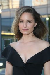 """Emma Seligman – """"Shiva Baby"""" Premiere in LA"""