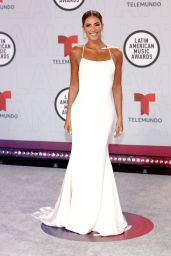 Gaby Espino – 2021 Latin American Music Awards