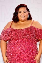 Gisella Aboumrad – 2021 Latin American Music Awards