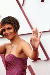 Halle Berry – 2021 Academy Awards