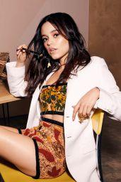 Jenna Ortega – Photoshoot for Cosmo April 2021 (more photos)