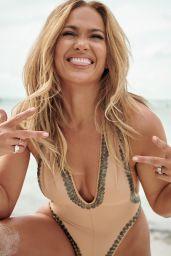 Jennifer Lopez - InStyle May 2021