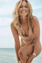 Jennifer Lopez Outfit – Instyle Beauty May 2021 (IV)