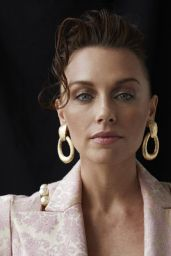 Jessica Ellerby - Zero Nine Magazine 2021