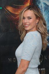 "Jessica McNamee - ""Mortal Kombat"" Premiere in Hollywood"