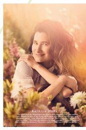 Kathryn Hahn - PEOPLE magazine Beautiful Issue 2021